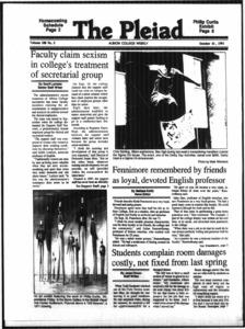1991-10-16.pdf