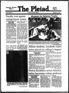 1991-10-25.pdf