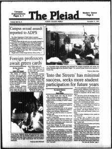 1991-11-08.pdf