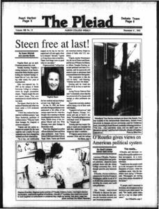1991-12-06.pdf