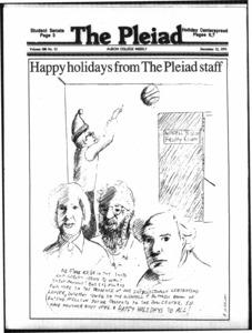 1991-12-12.pdf
