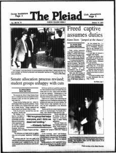 1992-01-24.pdf