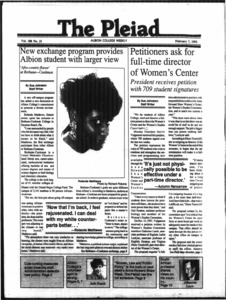 1992-02-07.pdf