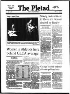 1992-02-28.pdf