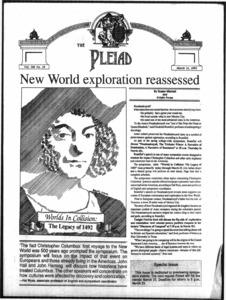 1992-03-16.pdf