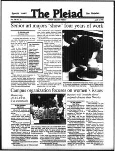 1992-04-03.pdf
