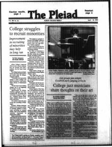1992-04-10.pdf
