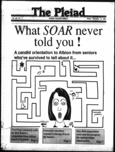 1992-09-11.pdf