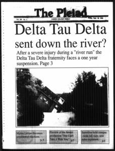 1992-09-25.pdf