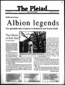 1992-10-30.pdf