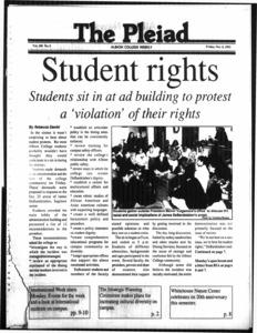 1992-11-06.pdf