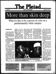 1992-11-13.pdf