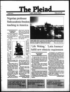 1993-01-29.pdf