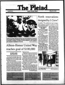 1993-02-19.pdf