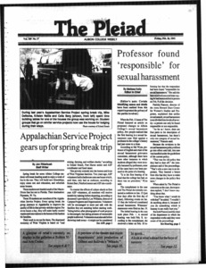 1993-02-26.pdf