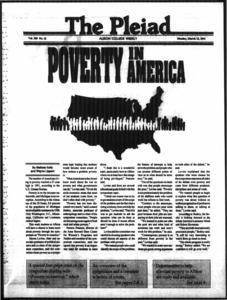 1993-03-15.pdf