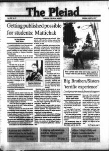 1993-04-12.pdf