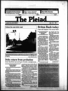 1993-09-10.pdf