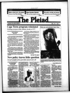1993-09-17.pdf