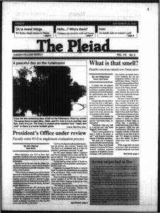 1993-09-24.pdf