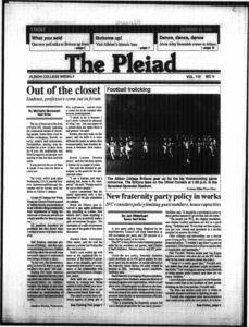 1993-10-15.pdf