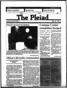 1993-11-19.pdf