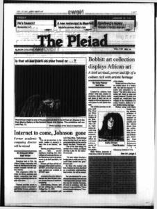 1994-01-28.pdf