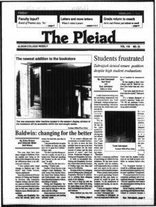 1994-02-04.pdf