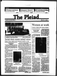 1994-02-18.pdf