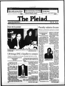 1994-02-25.pdf
