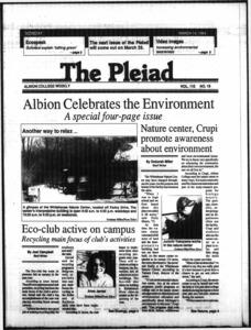 1994-03-14.pdf