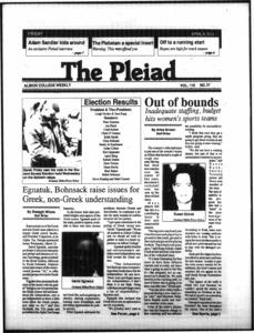 1994-04-08.pdf