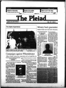 1994-04-15.pdf