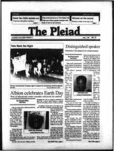 1994-04-22.pdf