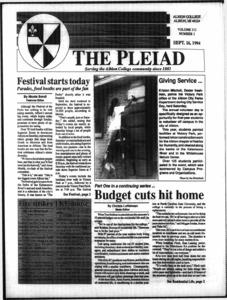 1994-09-16.pdf