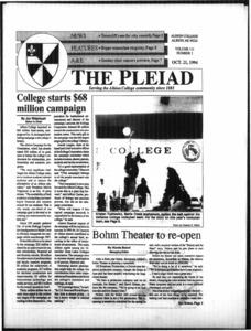 1994-10-21.pdf