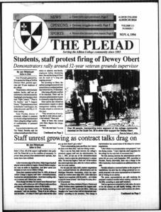 1994-11-04.pdf