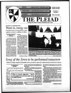 1994-11-18.pdf