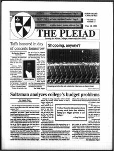 1995-02-10.pdf