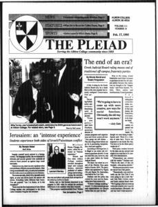 1995-02-17.pdf