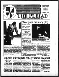 1995-04-21.pdf