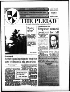 1995-04-28.pdf