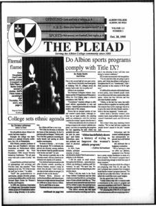 1995-10-20.pdf