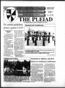 1995-11-10.pdf