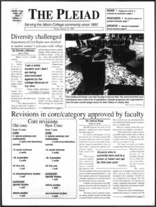 1996-01-26.pdf