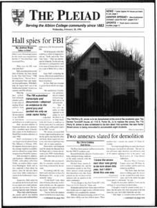 1996-02-28.pdf