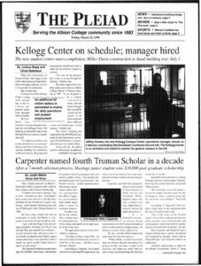 1996-03-22.pdf
