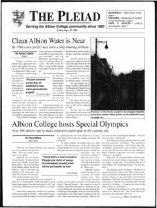 1996-09-27.pdf