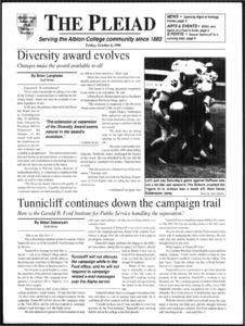 1996-10-04.pdf