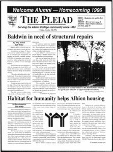 1996-10-18.pdf